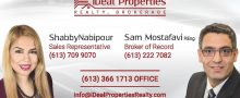 iDeal_Property_Calender_shabnam&Sam_363X213_final11_convert-page-001